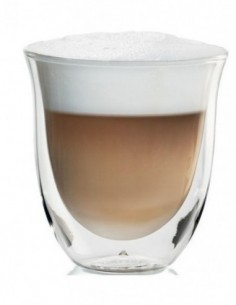 illy - iperespresso - 6 x brez kofeina - 108 kos