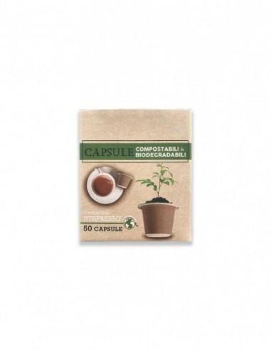 Fiametta - zelena - 1 skodelica