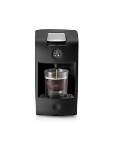 Ronnefeldt - Nespresso komp. - SIMPLICITEA - sweet pomegranate - 10 kos