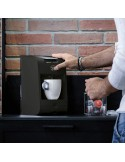 Ronnefeldt - Nespresso komp. - SIMPLICITEA - zeleni čaj - 10 kos