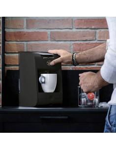 Go caffe - Nespresso komp. - AROMA - 10 kos
