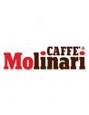 Manufacturer - caffè molinari