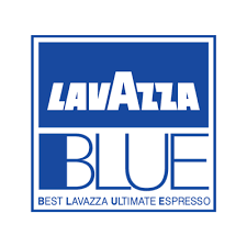 lavazza blue