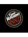 Manufacturer - Vergnano