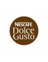 Manufacturer - nescafè dolce gusto