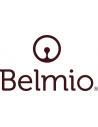 Manufacturer - Belmio
