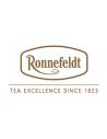 Manufacturer - Ronnefeldt
