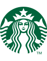 Manufacturer - Starbucks