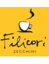 Manufacturer - filicori zecchini